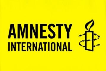 amnestyintl-logo