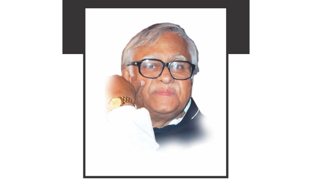 Abdul Jalil (1939-2013)
