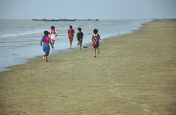 7ps of tourism marketing in bangladesh