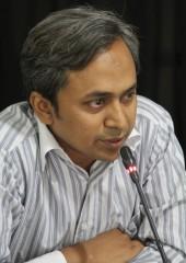 Dr.Md. Anisuzzaman