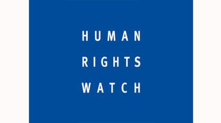 HRW-2