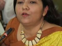 Humaira Sharmeen