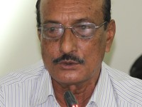 Ishak Miah