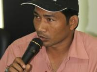Jadab Chandra Roy final