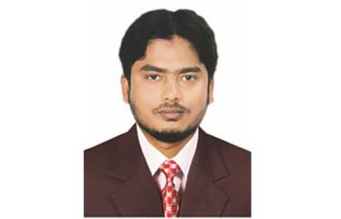 Shibir President Delwar Hossain