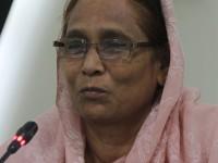 Sultana Jahan
