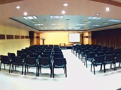 as-mahmud-seminar-hall