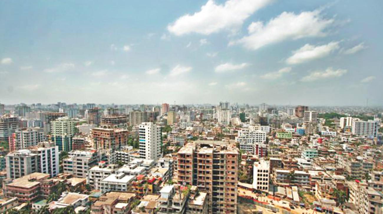 unplanned housing in dhaka city finding The population of the mega city dhaka is increasing day choosing dhaka city as the primary target due to unplanned urbanization housing in dhaka city has.