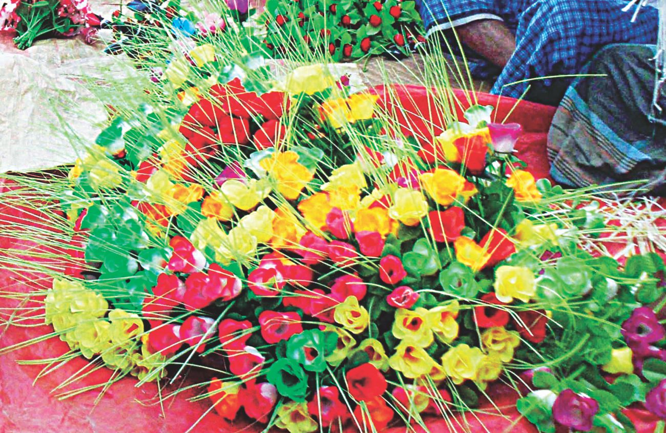 pahela baishakh and our we Pahela baishakh is one of our festival days in our bengali year we celebrate pahela baishakh on the first baishakh every year the day is celebrated with traditional festivities across the.
