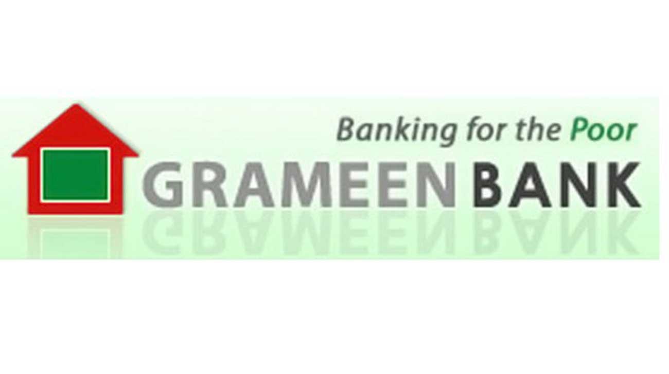 """Résultat de recherche d'images pour """"Grameen Bank"""""""