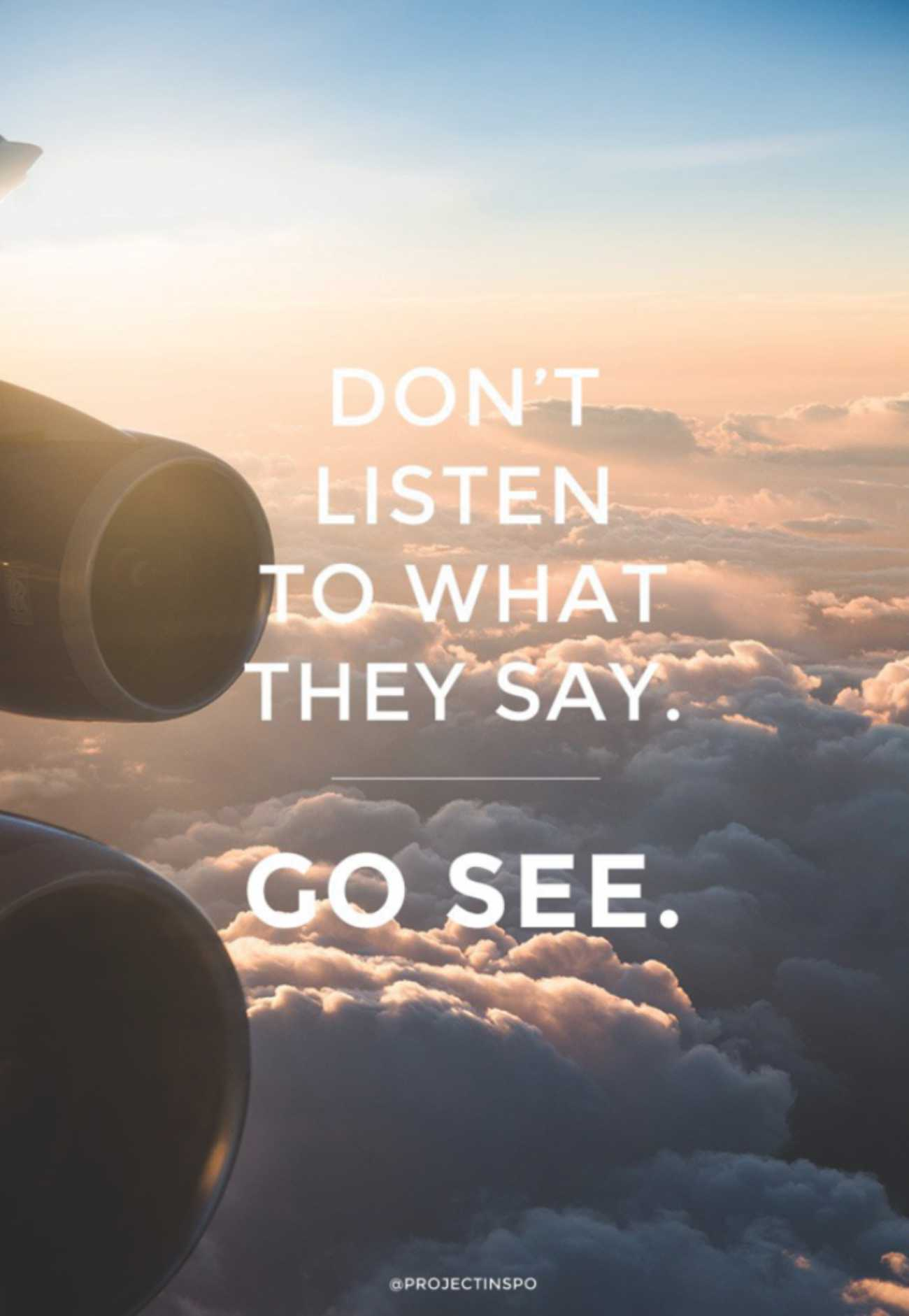 motivation in travel literature Rough guides' best travel quotes: 50 memorable and inspiring travel quotations from great writers and thinkers  50 inspirational travel quotes share share .