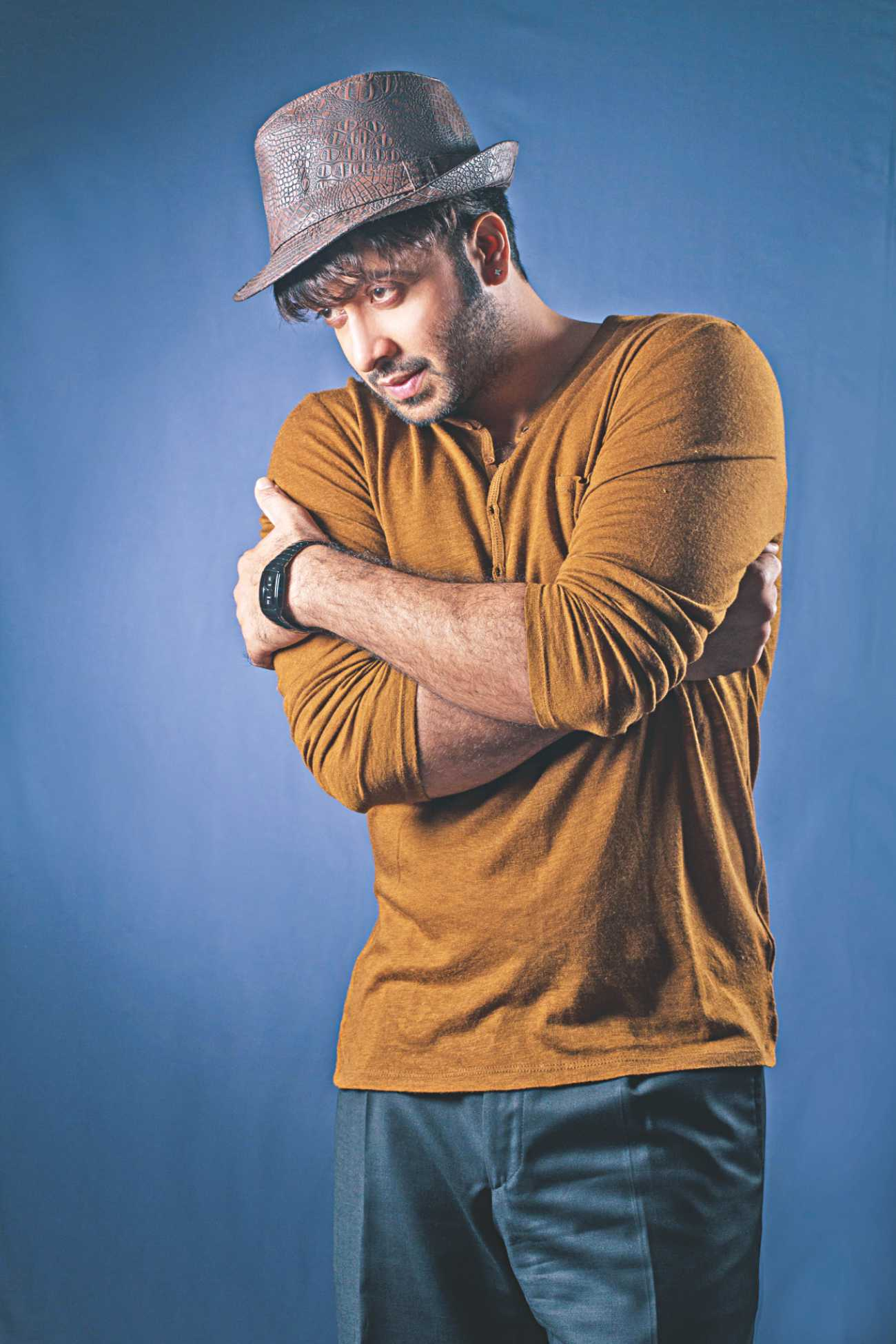 four missions of shakib khan the daily star