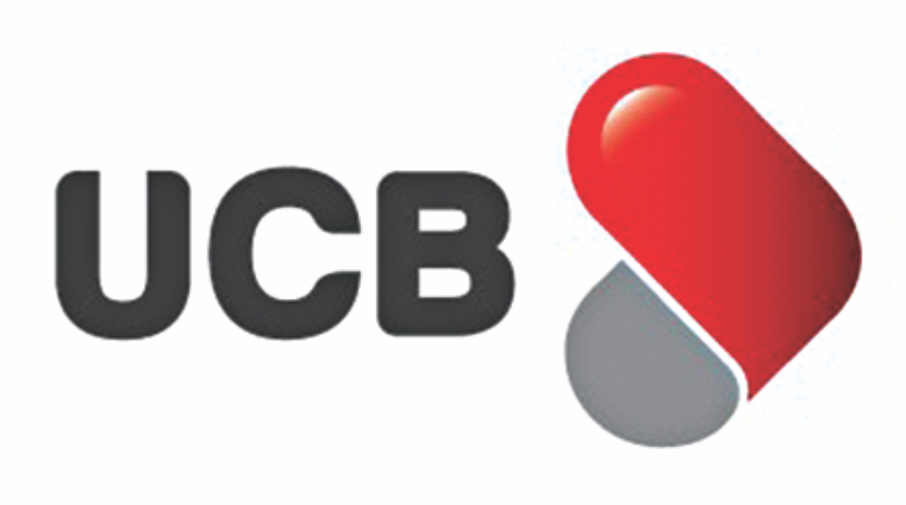 Ucb Unveils New Logo The Daily Star
