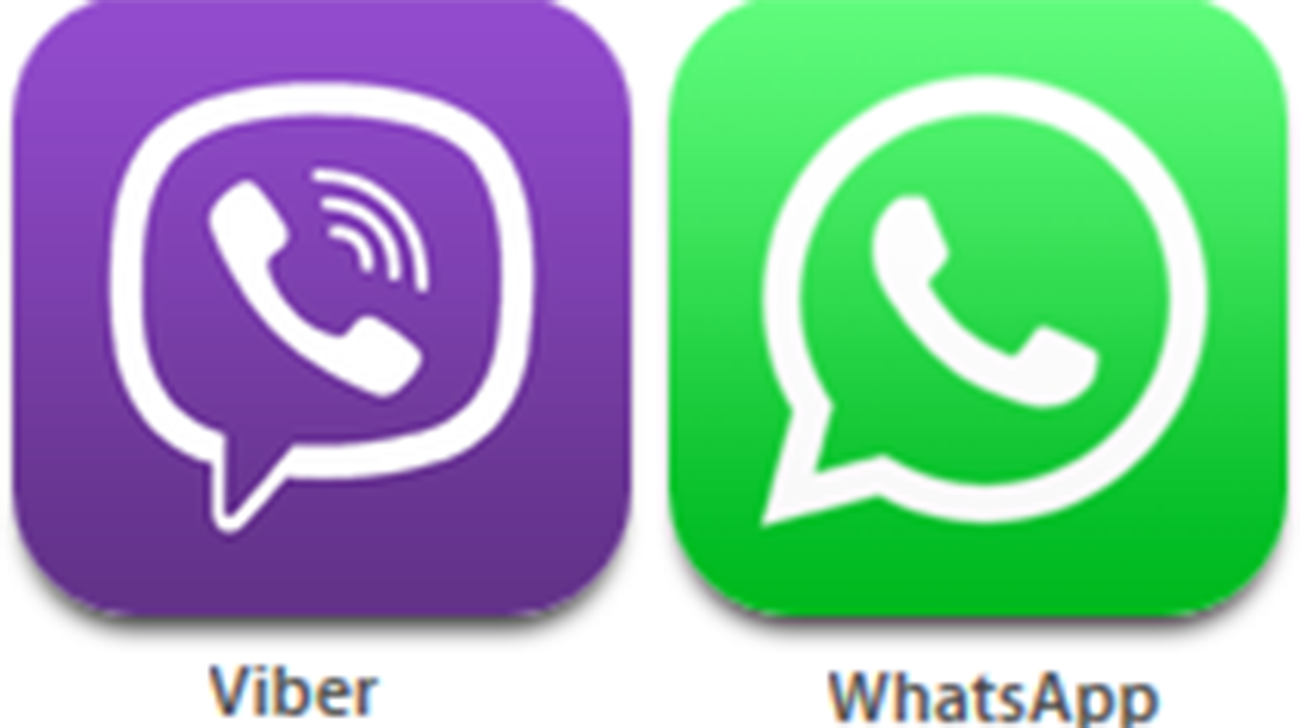 Whatsapp viber to be blocked when needed pm the daily star