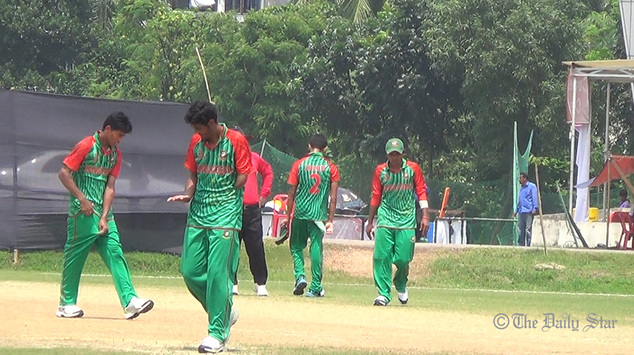 bangladeshi cricket essay Are indian players the world's best-paid cricketers  zealand and finally, a  working-class duo of bangladeshi and zimbabwean cricketers.