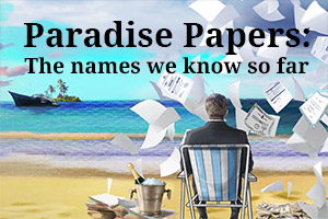 paradise-papers-mobile.jpg