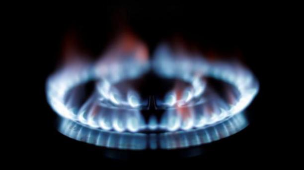 Gas crisis hits capital again