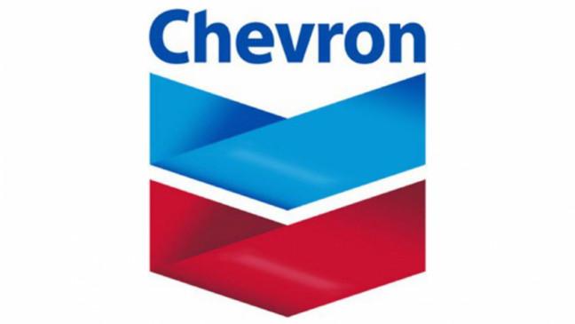 Chinese cos buy Chevron Bangladesh