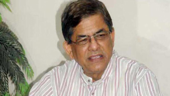 supportive-govt-through-movement-fakhrulsupportive-govt-through-movement-fakhrul