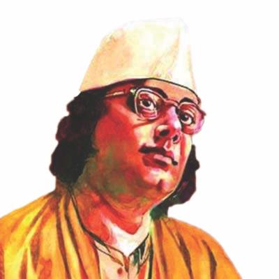 Three day Nazrul Mela begins at Bangla Academy today