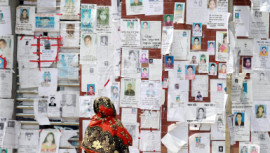 Fourth Anniversary Of The Rana Plaza Collapse: Where do we stand?