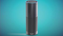 Top 4 super smart home gadgets