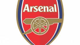 Arsenal draw Swedish minnows