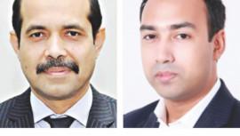 Dhaka North City Corporation Election 2018