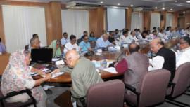 bangladesh-cabinet
