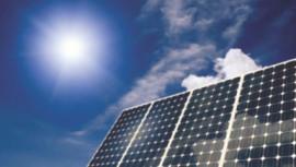 Bangladesh's energy options