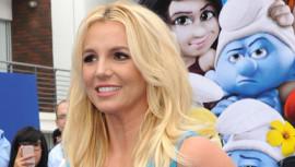 Britney Spears,TV movie,ups and downs,network,Lifetime,director,Leslie Libman,rise to fame,peak&valleys,reports,variety.com,Natasha Bassett,tar,biopic,explore,Britney's,relationships,Justin Timberlake,Jason Alexander,Kevin Federline