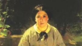 charlotte-bronte-jane-eyre