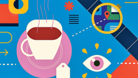 5 science-backed reasons to drink more coffee