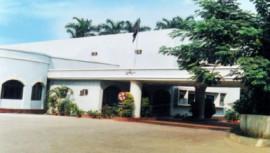 Dhaka Club Limited