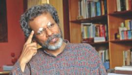 Dr. Imtiaz Ahmed
