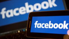Facebook announces new apps