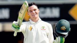 'Australia won't be underprepared'