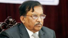 Asaduzzaman Khan