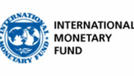 International Monetary Fund (IMF), EU, European Union, Brexit, World Economic Outlook (WEO)