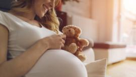 Infertility risk