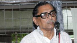 Rashed Khan Menon