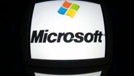 Microsoft-Facebook laying trans-Atlantic Internet line