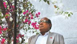 Mizanur Rahman Khan Bir Protik