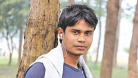 RU student,murder,found dead,Motaleb Hossain Lipu,room mate,shown arrested,Rajshahi University student of journalism and mass communication