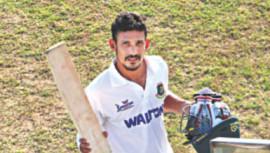 Nasir-Shafiul recalled, Mahmudullah-Mominul dropped