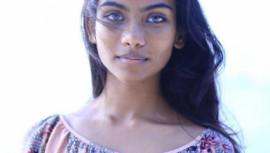 Raudha Athif death