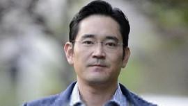 Jay Y Lee