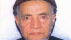 Syed Ahmadul Huq