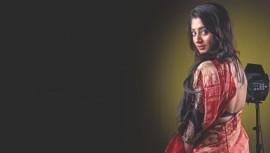Noorjahan Film actress Puja Cherry