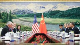 US-Nkorea